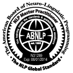 ABNLP-MasterPrac-design-1NEW_1