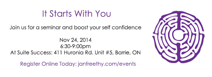 self-confidence-seminar-with-jan-freethy
