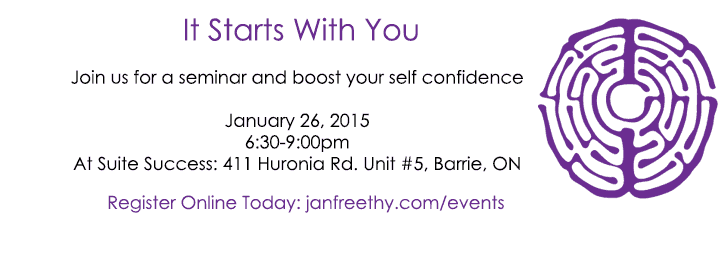 self-confidence-seminar-jan-2015
