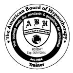 ABH-Trainer-design-1 NEW_1