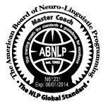 ABNLP-MasterCoach_1