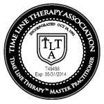 TLTA-MasterPrac-design-2 NEW_1